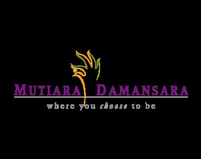 MutiaraDamansara_Logo-1