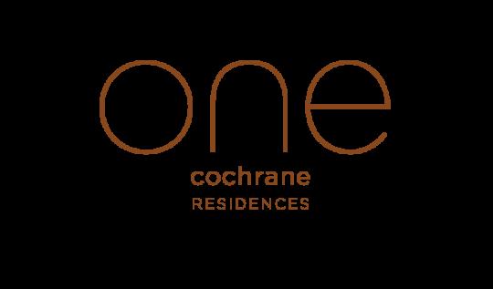 One-Cochrane-KL-&-Residences-Logo-1