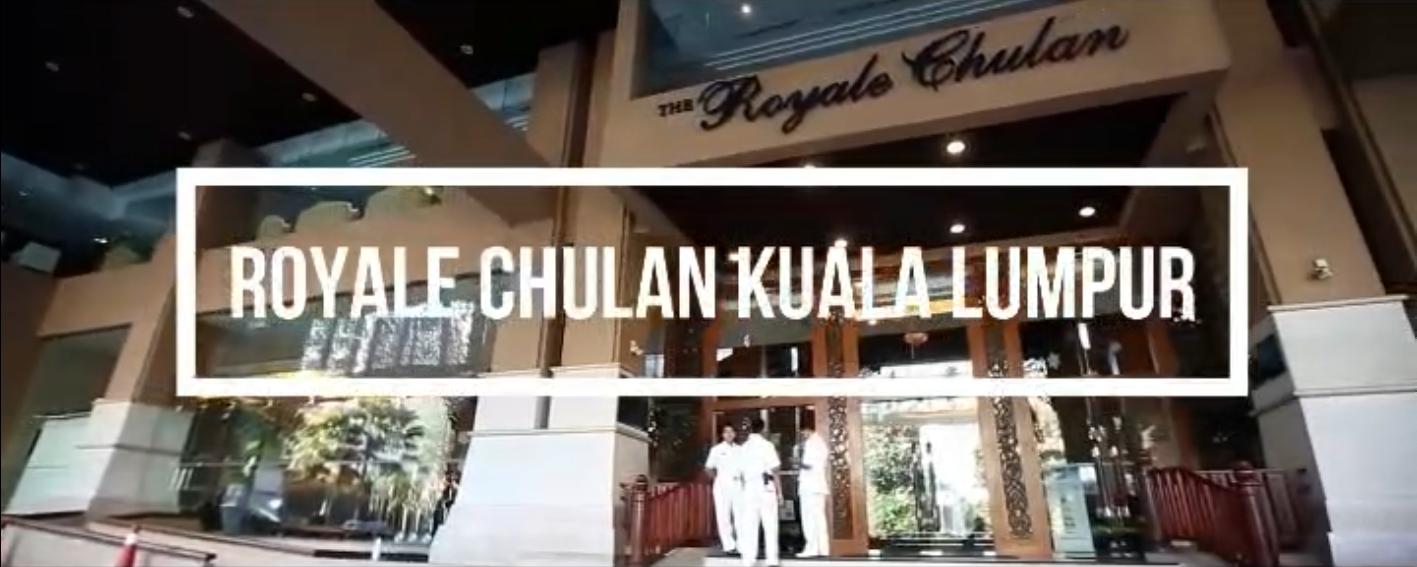 Royale Chulan Hotels & Resorts